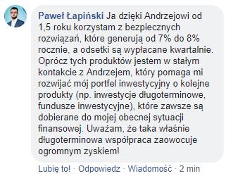 andrzej-spula-opinie